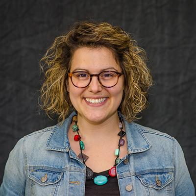 Sarah Grabiner