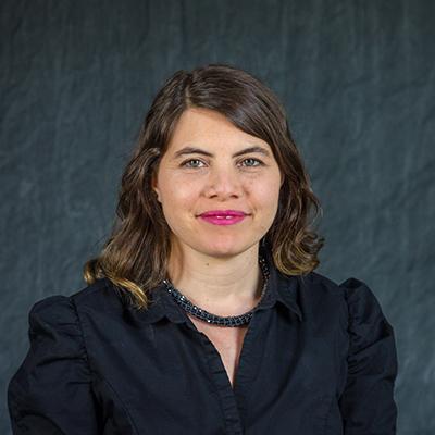Alex Ben-Abba